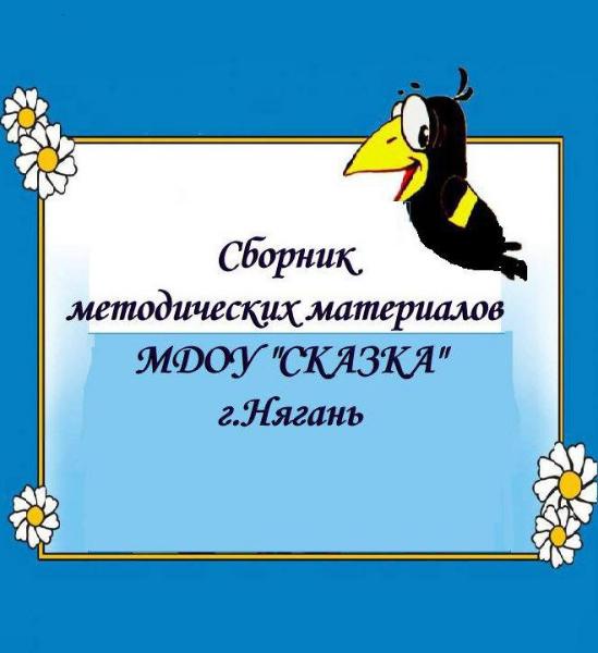 171309skaz2008