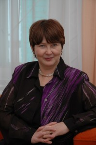 Сидорчук Т.А.