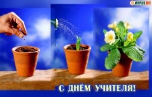 c_1319_05c
