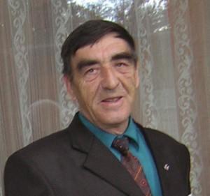 Г.И. Иванов
