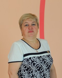 Кузнецова М.А.